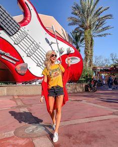 Walt Disney World - Adult Experiences at Disney - Love 'N' Labels