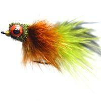 Top Carp Flies Fly Tying Videos