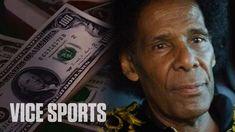 Basketball to Drug Trafficking: The Story of Pee Wee Kirkland Norfolk State, Drug Trafficking, Kareem Abdul, Basketball Games, Make More Money, Drugs, Athlete, Motivation, Gladiators