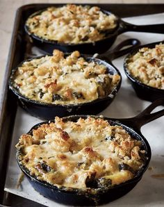 Ina Garten's Baked Spinach and Zucchini Ina Garten's Baked Spinach and Zucchini More from my site Ina Garten's Favorite Thanksgiving Recipes The 22 Best Ina Garten Thanksgiving Recipes Our 10 Best Thanksgiving Sides halloween mummy spinach dip Easy Thanksgiving Recipes, Vegetarian Thanksgiving, Thanksgiving Side Dishes, Thanksgiving Vegetables, Family Thanksgiving, Hosting Thanksgiving, Easy Spinach Recipes, Vegetarian Recipes, Meal Recipes