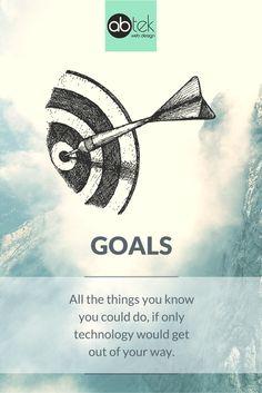 goals-motivation-poster