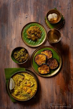 Indian Foods, Indian Food Recipes, Ethnic Recipes, Chef Recipes, Cooking Recipes, Bengali Culture, Extra Recipe, Food Flatlay, Bengali Food