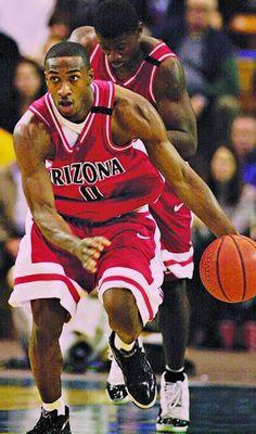 c926512af58 43 Best Arizona Wildcats images
