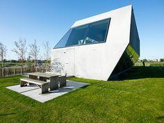 sodae-house-vmx-architects (2)