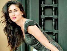 Top 10 Highest -Paid Actress in Bollywood