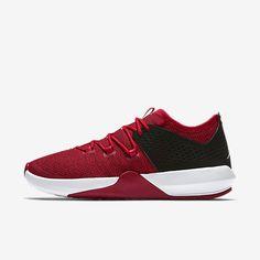 da1ab8dac Jordan Express Men s Shoe Gifts For Boys