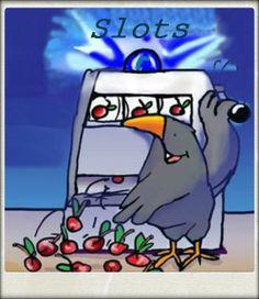Play Online #slots.