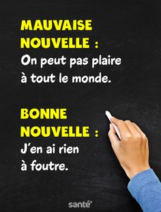 Anyway, there will always be a cn to criticize you! So … Source by catherineheatcliff Funny Logic, Quote Citation, French Quotes, Interesting Quotes, Bad News, Atheist, Best Quotes, Literature, Positivity