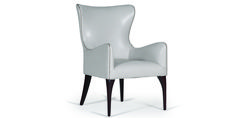 Don Dining Chair - Bakos Brothers