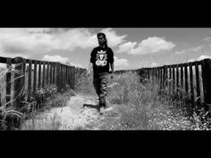 BERET - PANDORA [VIDEOCLIP OFICIAL] - YouTube