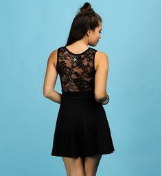 Cocktail Dresses - Shop 2014 Cocktial Dresses on Sale - Windsor