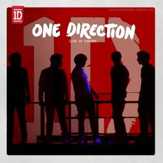 lwwy acoustic listen while we re young one direction live life changing