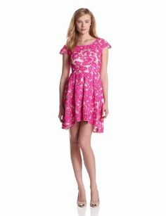 Anna Beth's dress from Hart of Dixie! $130! <3 http://www.shopyourtv.com/tag/annabeth-nass/