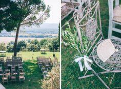 Wedding Destination Photographer: Florence   Europe | | Destination Wedding in Conti San Bonifacio, Italy. | http://www.tastino0.it