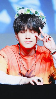 Why so cute? More bts wallpaper. Why so cute? More bts wallpaper. from Uploaded by user # Yoongi! Why so cute? More bts wallpaper. Why so cute? More bts wallpaper. Bts Suga, Min Yoongi Bts, Bts Bangtan Boy, Suga Abs, Namjoon, V Taehyung, Hoseok, Daegu, K Pop