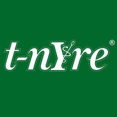 Pequeñas maravillas, una amplia gama de accesorios médicos. Entra a http://www.tanyre.com/index.php/accesorios