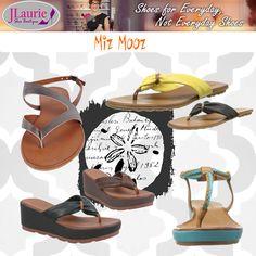 Sandals incl. Rio, Lagoon, Burma & Keisha