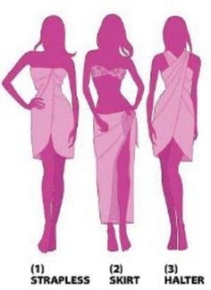 how-to-tie-a-sarong