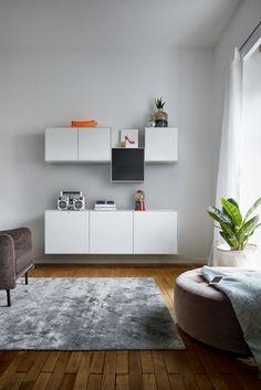 Das RAUM.FREUNDE Hängesideboard Henri Von Spitzhüttl Home Company Ist Das  Highlight In Deinem Zuhause