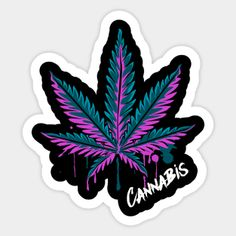 Cannabis, Trippy Iphone Wallpaper, Chibi Coloring Pages, Trill Art, Elbow Tattoos, Hippie Painting, Stoner Art, Hemp Leaf, Tattoo Ideas