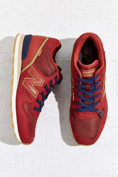 565ee43cb983 Shop women's sneakers at Urban Outfitters for your next pair of tennis shoes.  We have