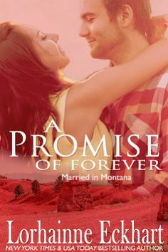 A PROMISE OF FOREVER  Release Blitz hosted by Book Partners In Crime Promotions