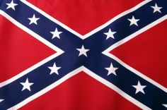 What does the Confederate flag mean? The history and design explained. - Yahoo News