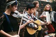 Folk music, lyrics, and videos from Newcastle Upon Tyne, UK on ReverbNation Noah And The Whale, Johnny Flynn, Laura Marling, The Pogues, Mumford, Light Music, Folk Music, Newcastle, Crackers