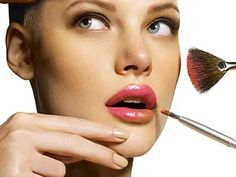 IPL Skin Rejuvenation – Limelight