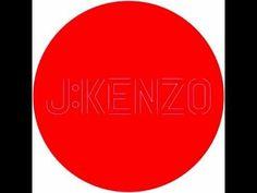J:Kenzo - Invaderz - YouTube