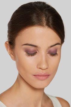 NARS - Dual Intensity Eyeshadow - Phoebe - Lilac - one size
