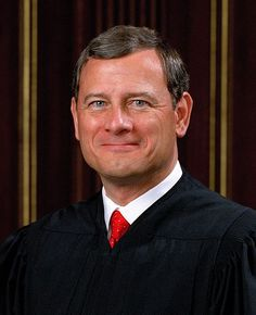 John Roberts-17th Chief Justice of the United States attended Notre Dame Elementary School, a Roman Catholic grade school in Long Beach, and then La Lumiere School, a Roman Catholic boarding school in LaPorte, Indiana