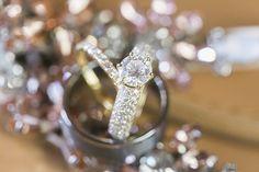 wedding-photography-and-videography-team-in-lake-arrowhead-california-hidden-creek-pine-rose-wedding-venue_0008