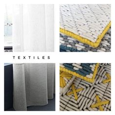 Textiles and art are versatile and can transition in an interior space depending upon the use as per aesthetics required.  #goodvibes #homedesign #homedecor #interiordesign #design #interior #home #architecture #decor #homesweethome #interiors #decoration #furniture #homestyle #interiordesigner #homedecoration #luxury #interiordecor #interiorstyling #inspiration #instahome #art #designer #livingroom #style #handmade #realestate #homeinspiration #bhfyp  #textile Interior Styling, Interior Decorating, Interior Design, Home Fashion, Sweet Home, Aesthetics, Textiles, House Design, Interiors