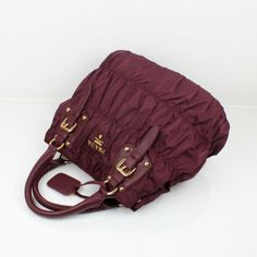 prada nylon tote sale - replica prada purses uk