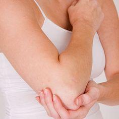 How Do You Get Arthritis?