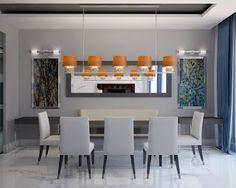 3d визуализация гостиной ~ 3D визуализация