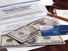 Eye opening article about why paying off collection accounts will NOT help your credit scores - yikes! Check out the truth from HOPE4USA credit experts. www.HOPE4USA.com