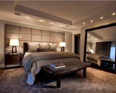 Decoracion De Interiores Habitaciones Y Hacer Diseno Online Gratis Dream Master BedroomBeautiful