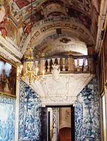 castelo estremoz capela - Pesquisa Google