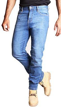 434406a2 HB's Premium Quality Motorbike DuPontTM Kevlar® Jeans – Biker's Jeans  http://www