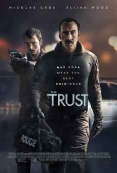 Download The Trust 2016 Full Movie