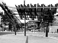EM Pèrgola-16 | Flickr: Intercambio de fotos