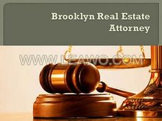 It Deals With The Many Laws And Practice Areas Associated With