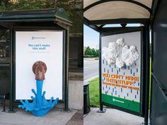 Denver Water campaña de cuidado de agua