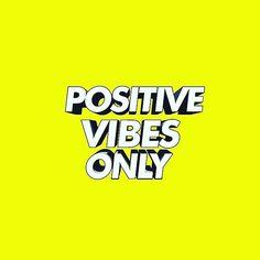 #kevinabdulrahman #quotes #quotestagram #quotestoliveby #quotestags #pinquotes #quoteoftheday #quotesdaily #quoteoftheday #tumblrquotes #inspirationalquotes #motivationalquotes #depressionquotes #dailyquotes #quotesgram #igquotes #goodquotes #quotesaboutlife #quotesforlife #beatquotes #quotesandsayings #positivequotes #teenquotes #fitnessquotes #deepquotes #relatablequotes #successquotes #inspirationalquotes #leadershipquotes #inspirationalsayings by @kevin_abdulrahman via…