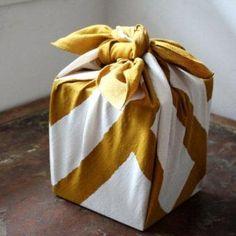 [Envelope Online Shop] Furoshiki KOHORO KOHORO goods