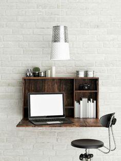 small-aria-furniture-4.jpg (526×700)