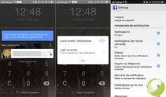 Les notifications Facebook sur l'écran de verrouillage sont de retour ! - http://www.frandroid.com/applications/267390_les-notifications-facebook-sur-lecran-de-verrouillage-sont-de-retour  #ApplicationsAndroid