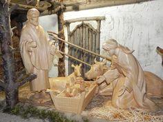Jaslice, pri Sv. Gregoriju Velikem